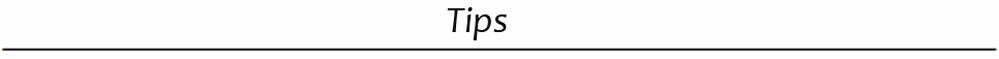 HTB1LxY0KXXXXXXYapXXq6xXFXXXu - FREE SHIPPING Short Sleeve Slash Neck Off Shoulder Crop Tops JKP186