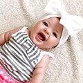 Venda del Bebé Infantil Kids Lunares Impreso Bowknot Venda Elástico Suave Fiesta de Cumpleaños Hairband Head Wrap