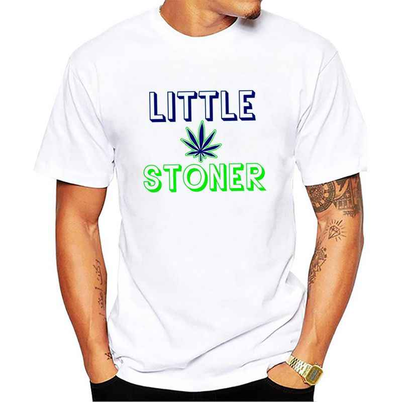 26f47bda7 Detail Feedback Questions about Little Stoner ABDL DDLG Summer Funny ...