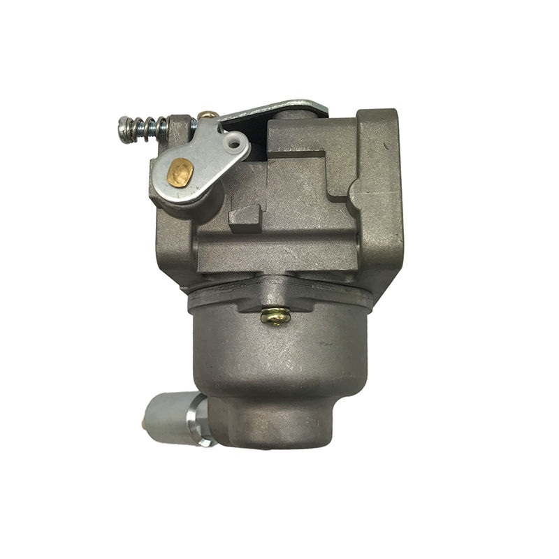 US $67 98 8% OFF|CARBURETOR 791230 699709 499804 FOR Briggs & Stratton 20HP  THRU 25HP V Twin ENGINES MANUAL CHOKE CARB VERGASER-in Tool Parts from