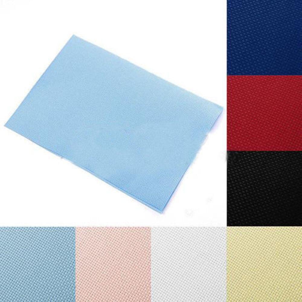 Выбор ткани. для вышивки