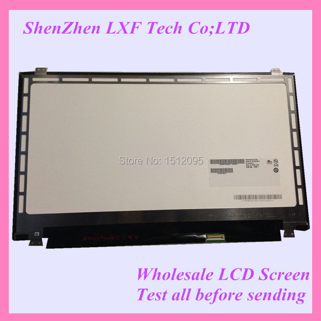 15.6'' Laptop lcd screen FOR Acer V5-571Pg 531pg 471 431 R7  B156XTN03.1 b156xtn03 30pin