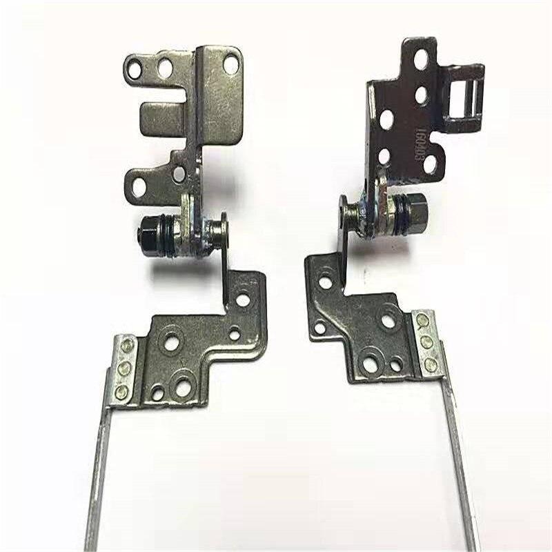 For ACER E5-575-54E8 E5-575 E5-523 E5-553 F5-573G Series New Left And Right Hinge LCD Screen Axis FBZAA014010 FBZAA015010