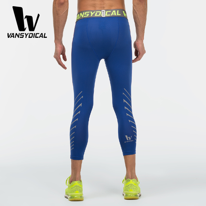 best compression tights for running