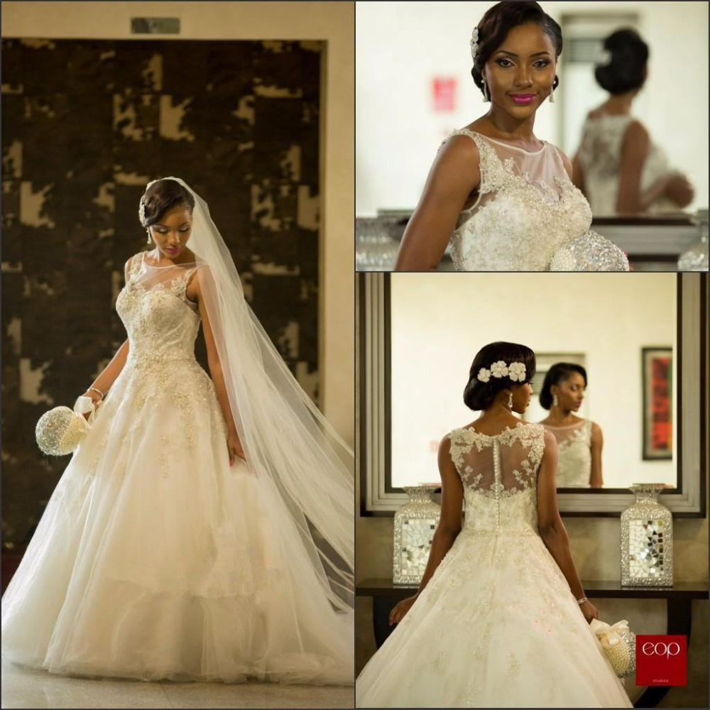 Online get cheap south african wedding dresses aliexpress for South african wedding dresses