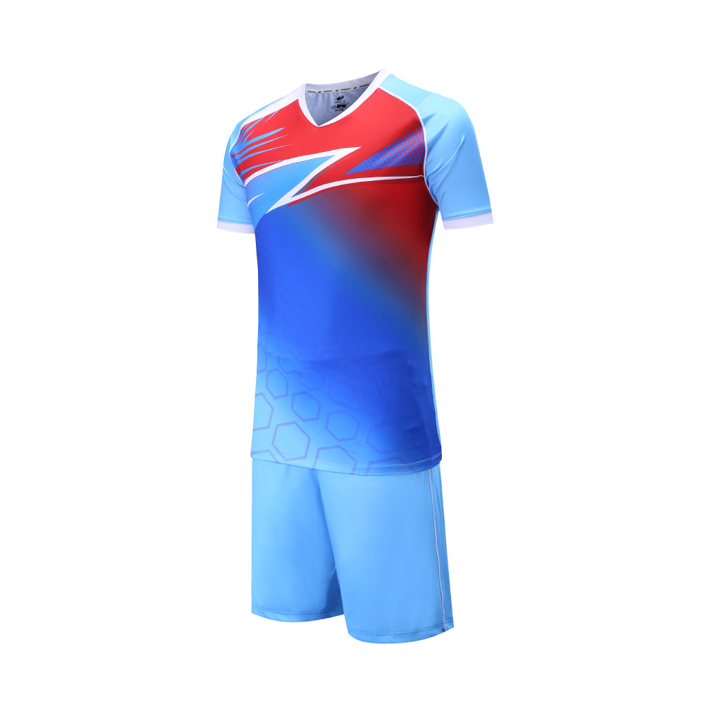 low priced a3aa3 4dd13 Soccer Jersey Shirts Wholesale