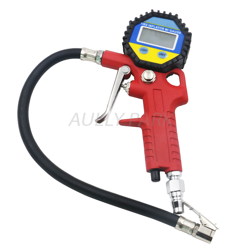 Tyre Inflating Gun Reviews - Online Shopping Tyre