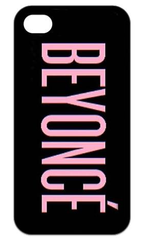 Beyonce Iphone  Plus Case