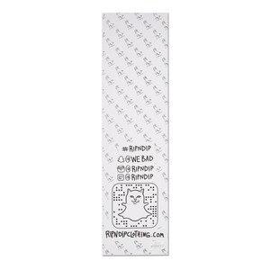"""Image 5 - الولايات المتحدة الأمريكية العلامة التجارية لوح التزلج شريط لحام 9x33 """"كربيد السيليكون تزلج الصنفرة ل سكوتر لوحات طويلة صغيرة Griptapes"""