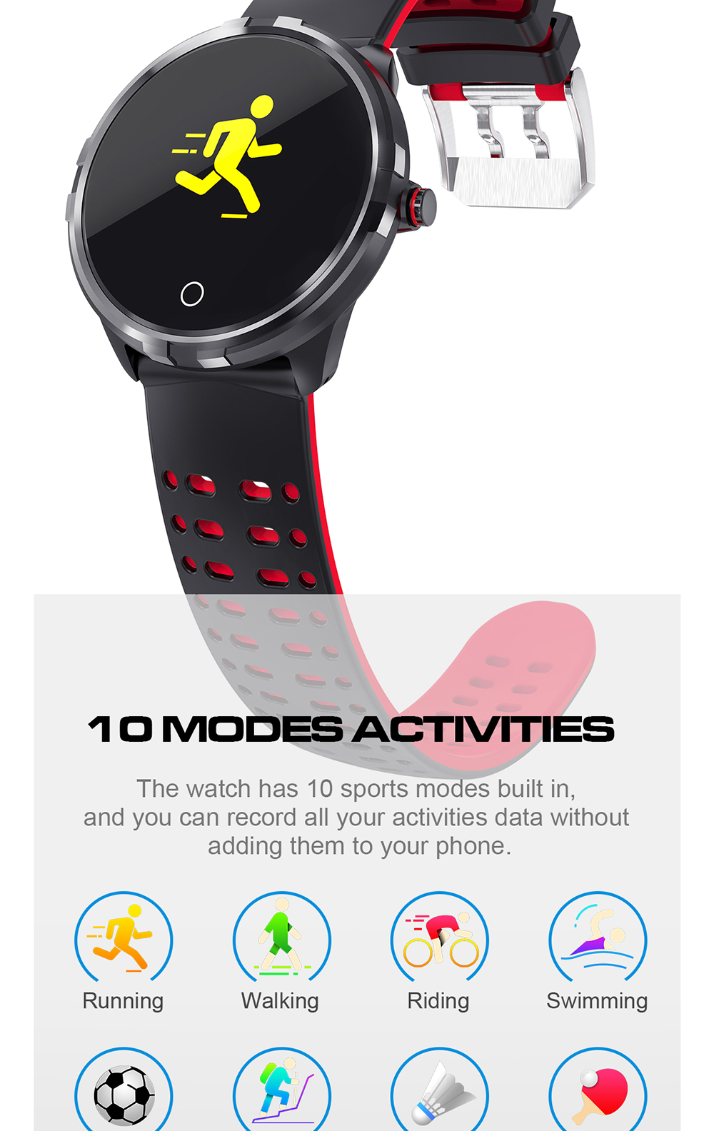 smart watch-04