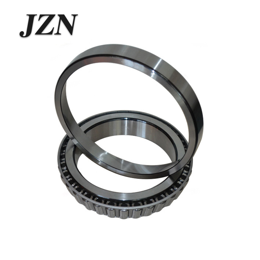 Free shipping JL69349/JL69310 Timken tapered roller bearings tapered roller bearings 32018 2007118e 90 140 32