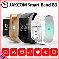 Jakcom B3 Умный Группа Новый Продукт Аксессуар Связки Как Sf 666 Для Iphon 5S Для Xiaomi Mi6