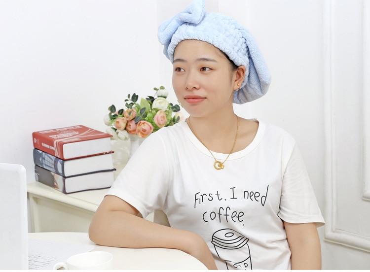 shower cap (5)