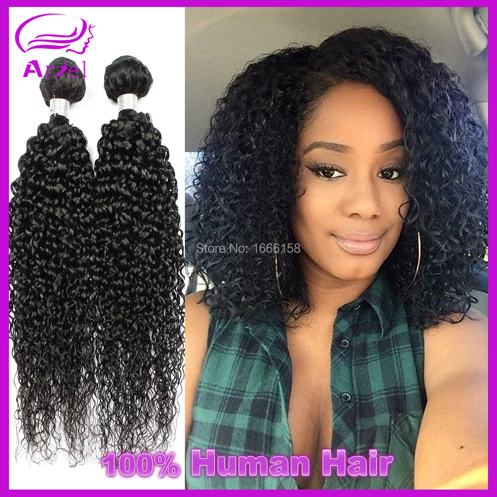 Brazilian deep curly virgin hair 7a unprocessed wet and wavy brazilian deep curly virgin hair 7a unprocessed wet and wavy virgin brazilian hair curly weave human hair brazilian deep wave in hair weaves from hair pmusecretfo Images