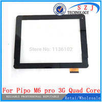New 9 7 Inch MID Touch Screen Panel For Pipo M6 Pro 3G Quad Core Digitizer