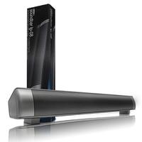 High Quality Multi functional Plug TF Card Speaker Wireless Mini Audio Subwoofer USB AUX Wireless Mini Multimedia Audio