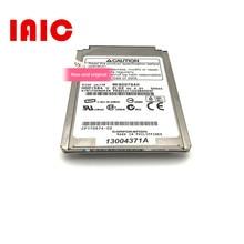 """NOVO 1.8 """"CF/PATA MK8007GAH 80 GB 4200 RPM Disco Rígido substituir MK4004GAH MK4006GAH MK6006GAH para laptop"""