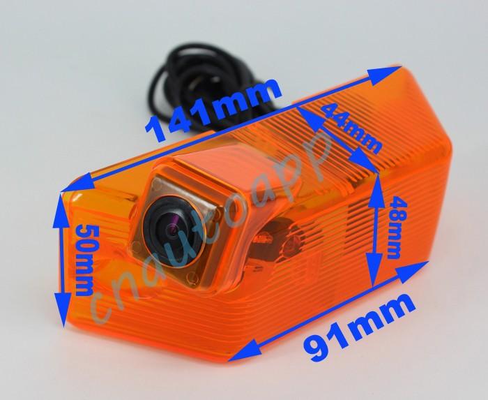 Sprinter-side-camera-91