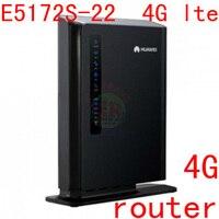 Unlock Huawei E5172 Huawei E5172as 22 4g Lte Mifi Router LTE 4g Wifi Dongle Cpe Router