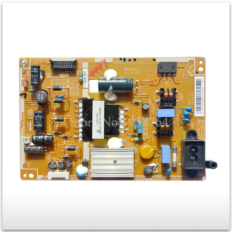 все цены на 90% new original UA32F4000AR power board BN44-00604D онлайн