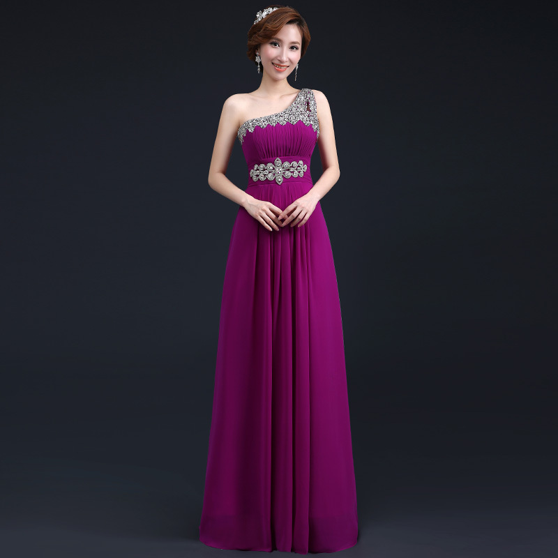 Fine Vestidos Novia China Ensign - Wedding Dress Ideas ...