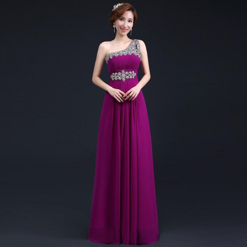 Encantador Vestido De Novia De Las Mujeres Ideas Ornamento ...