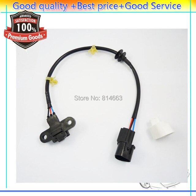 Crankshaft Position Sensor CKP MD300101 For Chrysler
