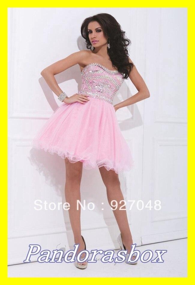 Rental Cocktail Dresses - Ocodea.com