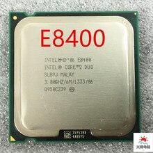 Intel Intel Xeon X5690 3.4 GHz Six-Core Twelve-Thread CPU Processor 12M 130W LGA 1366