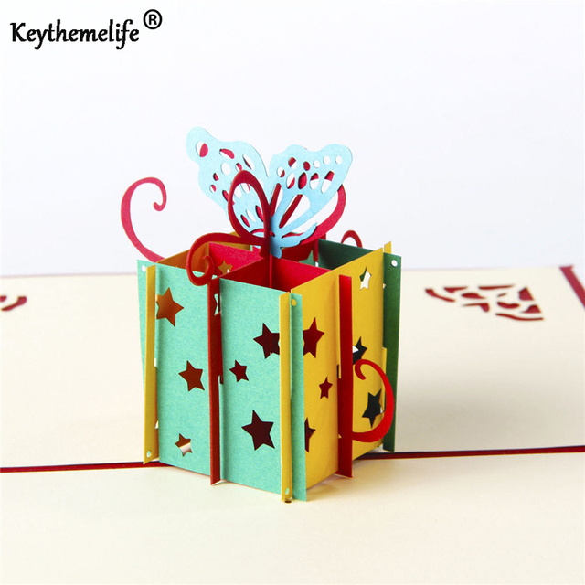 3d postcards paper pop up greeting cards stereo missing stars hollow 3d postcards paper pop up greeting cards stereo missing stars hollow christmas blessing for birthday invitation filmwisefo