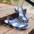 2017 Mens Flip Flops Sandals Rubber Casual Men Shoes Summer Fashion Beach Flip Flop Slippers Sapatos Hembre Sapatenis Masculino