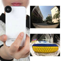 0.67X Macro 0.67X Camera Wide Angle Lens for Mobile Phones for iPhone and Tablets Promotion