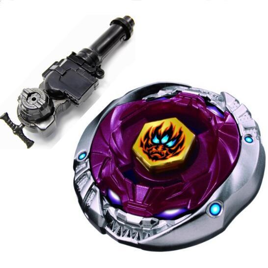 Spinning top phantom orion b d metal fury 4d beyblade - Beyblade metal fury 7 ...