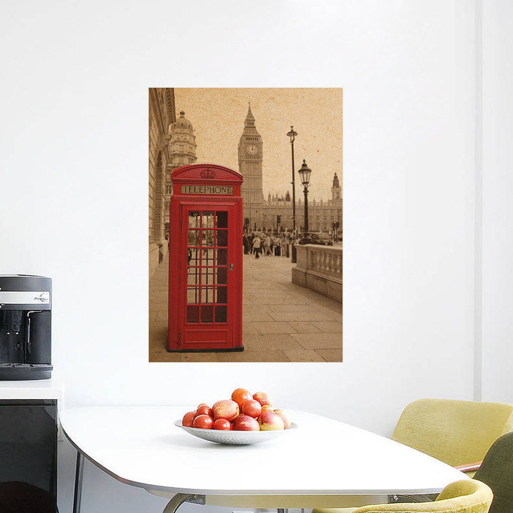 London Bedroom Accessories Compare Prices On Telephone Wall Box Online Shopping Buy Low