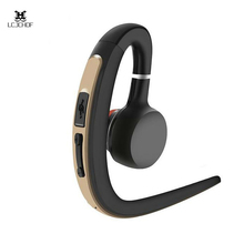 цена на Bluetooth Earphone Sport Bluetooth Headset Wireless Music Earbuds Handsfree With Microphone Headphone For Phone Iphone HUAWEI
