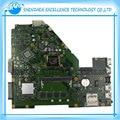 Do laptop original motherboard 2177 cpu para asus x550cc integrado totalmente testado bom preço frete grátis