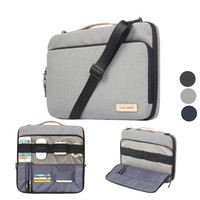 13 3 Laptop Bag For Apple Macbook Air 11 15 4 Laptop Messenger Bag For Canvas