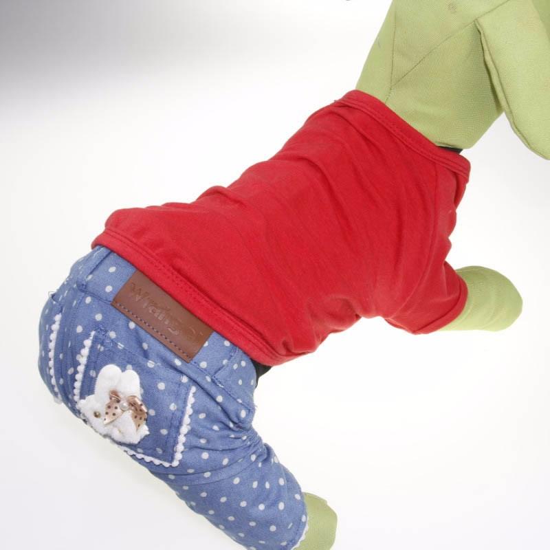 5pcs-Pet-Dog-Jeans-Dog-Pants-Denim-Dog-Overalls-Jumpsuit-Pet-Clothes-Free-Shipping-12000384 (1)