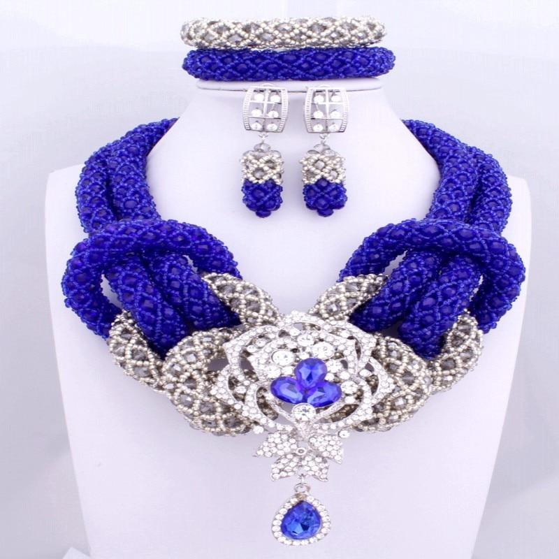 Royal Blue Grey