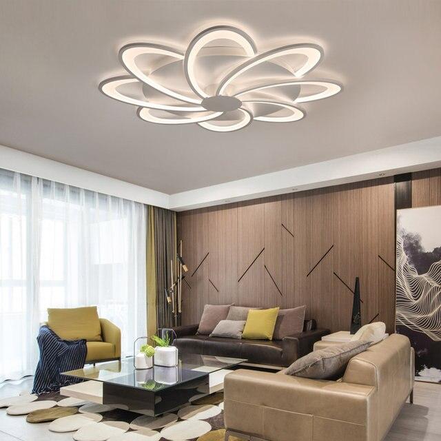 lustre moderne porte interieur avec lustre moderne belle les meilleures ides de la catgorie. Black Bedroom Furniture Sets. Home Design Ideas