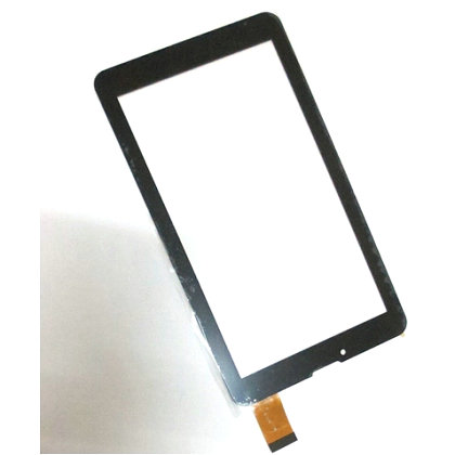 New For Oysters T72HM 3G HK70DR2299-V02 HK70DR2299-V01 Tablet Touch screen digitizer panel Repair glass hk70dr2299 Replacement oysters oysters sochi gold edition
