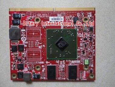 Für Acer Aspire 5739g 5935g 5940g 7735g 7738g Laptop Graphics Grafikkarte Ati Mobility Radeon Hd4570 Hd 4570 Mxm Eine Ddr2 512 Mb Um Jeden Preis