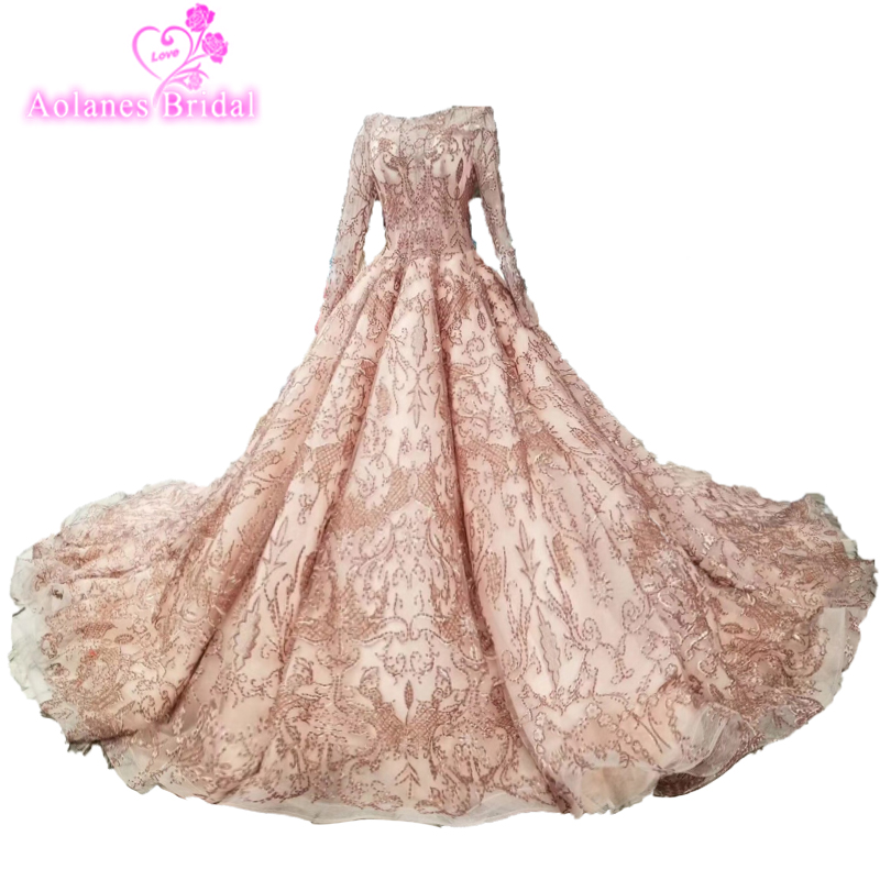 Pink And Gold Wedding Dress 57 Off Awi Com,Classy African Dresses For Wedding Guests