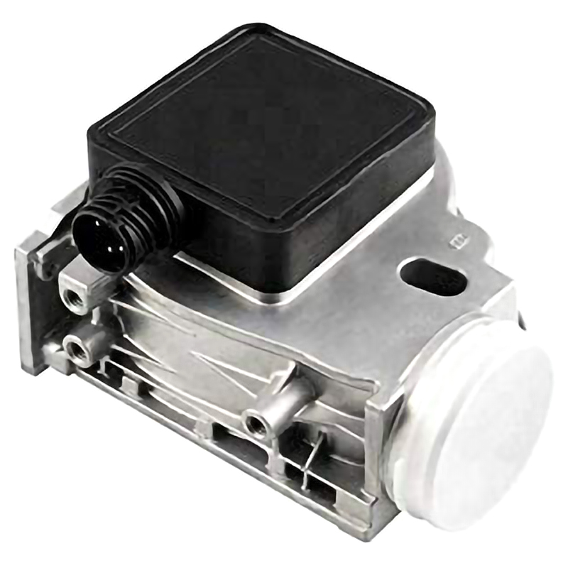 Débitmètre d'air Capteur Maf 0280202134 13621734657 17346559 pour Bmw 3 5 E30 E34 E36 Z3 1.8 318I 318Is Ti 518I 518Q