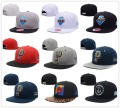 Fashion Pink Dolphin Baseball Caps P Leopard Men Snapback Embroidery Hip-Hop Adjustable Hats Women Casquette Snap Back Wholesale