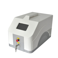 Top 1 sell high quality laser tattoo removal ndyag q switched laser