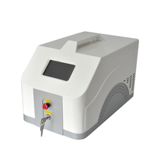 Top 1 sell high quality laser tattoo removal ndyag q switched