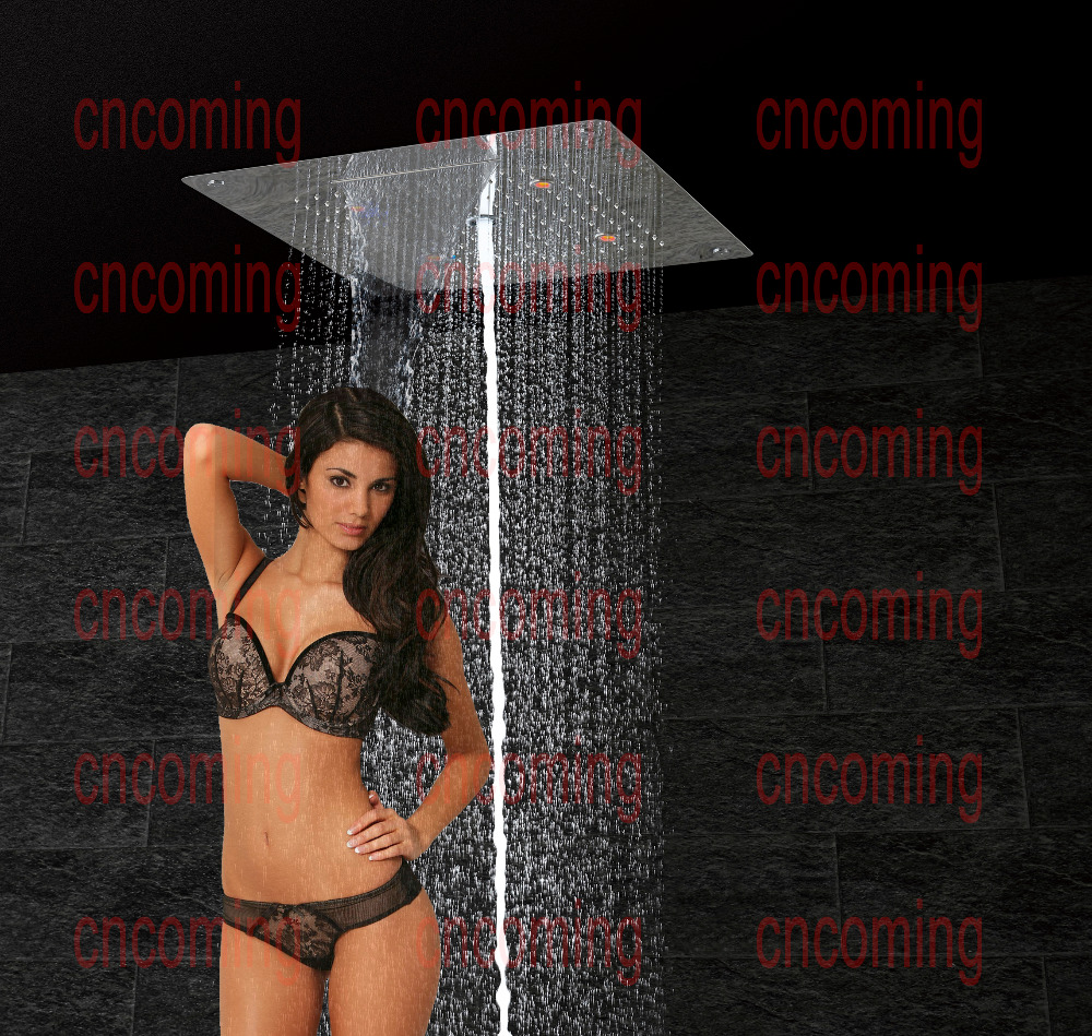 HD wallpapers bathroom waterfall