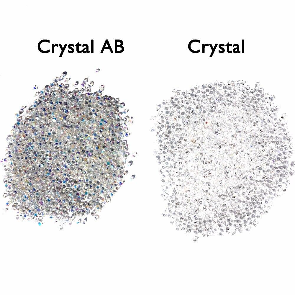 Crystal+AB