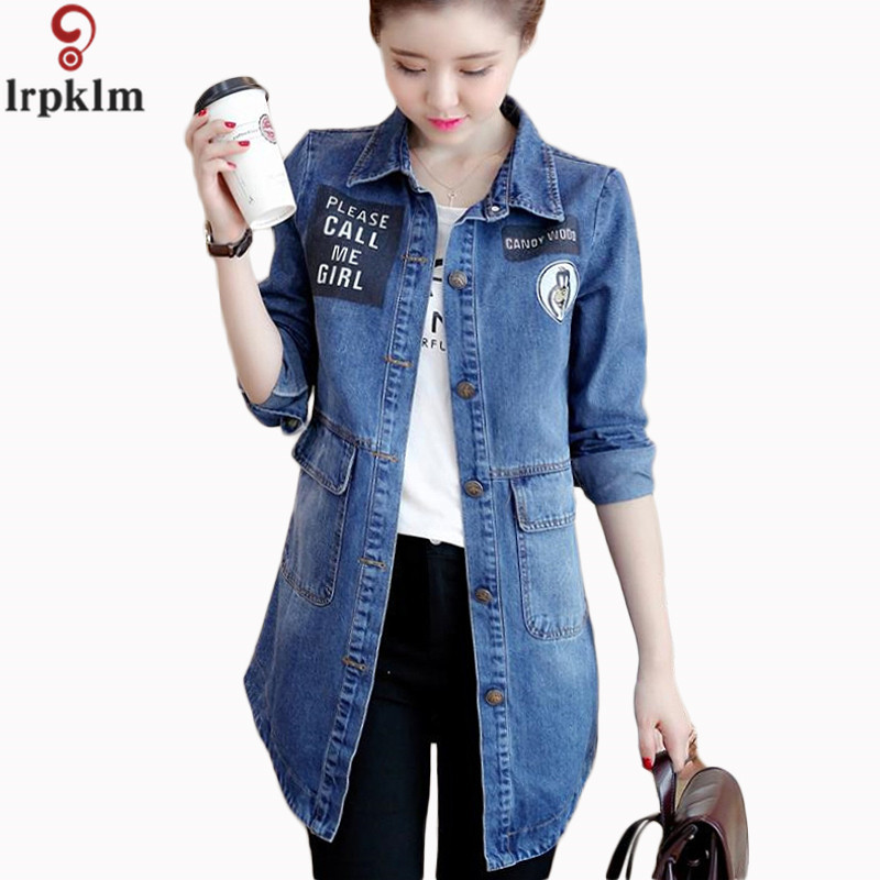 2017 Spring New Arrival Women Os